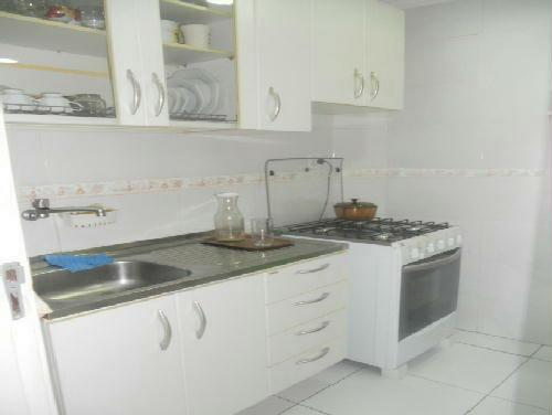 FOTO14 - Excelente apartamento em Copacabana. Perto do Copa Dor. - GA20324 - 15