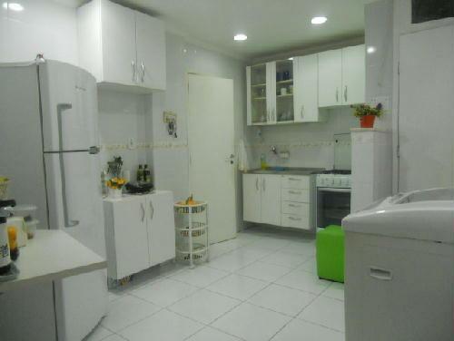 FOTO15 - Excelente apartamento em Copacabana. Perto do Copa Dor. - GA20324 - 16