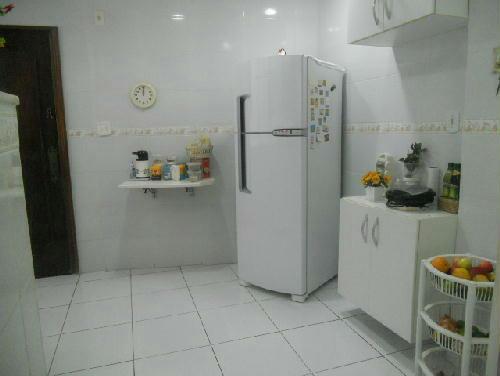 FOTO16 - Excelente apartamento em Copacabana. Perto do Copa Dor. - GA20324 - 17