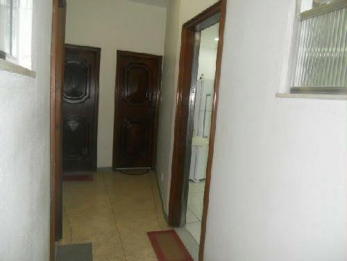 FOTO19 - Excelente apartamento em Copacabana. Perto do Copa Dor. - GA20324 - 20