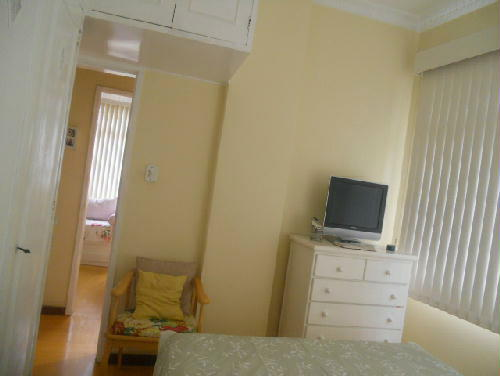 FOTO5 - Excelente apartamento em Copacabana. Perto do Copa Dor. - GA20324 - 6
