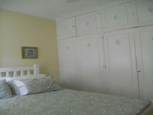 FOTO6 - Excelente apartamento em Copacabana. Perto do Copa Dor. - GA20324 - 7
