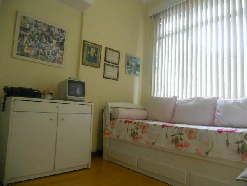 FOTO8 - Excelente apartamento em Copacabana. Perto do Copa Dor. - GA20324 - 9