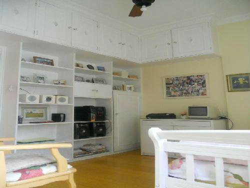 FOTO9 - Excelente apartamento em Copacabana. Perto do Copa Dor. - GA20324 - 10