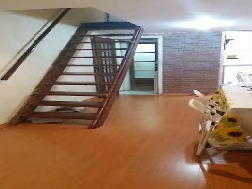 FOTO1 - Kitnet/Conjugado 60m² à venda Catete, Rio de Janeiro - R$ 395.000 - GAKI20005 - 1