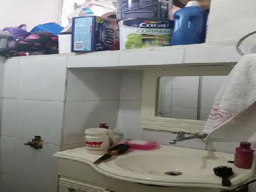 FOTO6 - Kitnet/Conjugado 60m² à venda Catete, Rio de Janeiro - R$ 395.000 - GAKI20005 - 7
