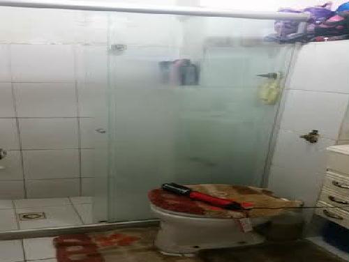 FOTO7 - Kitnet/Conjugado 60m² à venda Catete, Rio de Janeiro - R$ 395.000 - GAKI20005 - 8