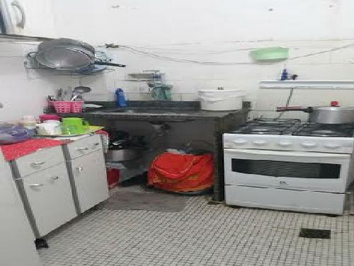 FOTO8 - Kitnet/Conjugado 60m² à venda Catete, Rio de Janeiro - R$ 395.000 - GAKI20005 - 10