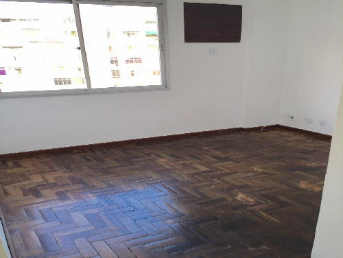 FOTO2 - Apartamento À Venda - Botafogo - Rio de Janeiro - RJ - GA20416 - 3