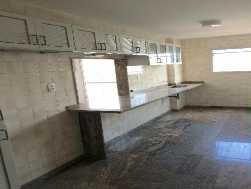 FOTO4 - Apartamento À Venda - Botafogo - Rio de Janeiro - RJ - GA20416 - 5