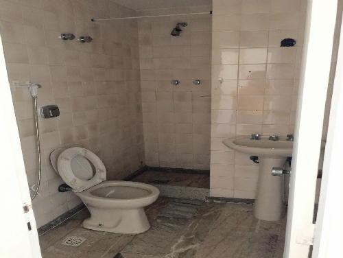 FOTO5 - 2 quartos em Botafogo. Perto do Praia Shopp. - GA20416 - 6