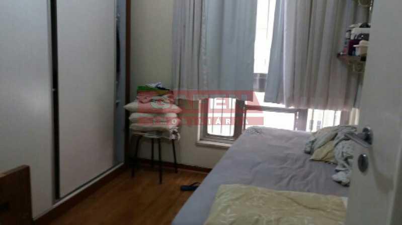 6 - Apartamento 2 quartos à venda Copacabana, Rio de Janeiro - R$ 840.000 - GA20420 - 11