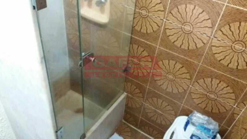 8 - Apartamento 2 quartos à venda Copacabana, Rio de Janeiro - R$ 840.000 - GA20420 - 19