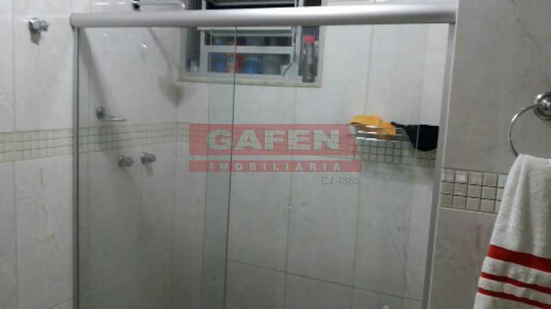 9 - Apartamento 2 quartos à venda Copacabana, Rio de Janeiro - R$ 840.000 - GA20420 - 16