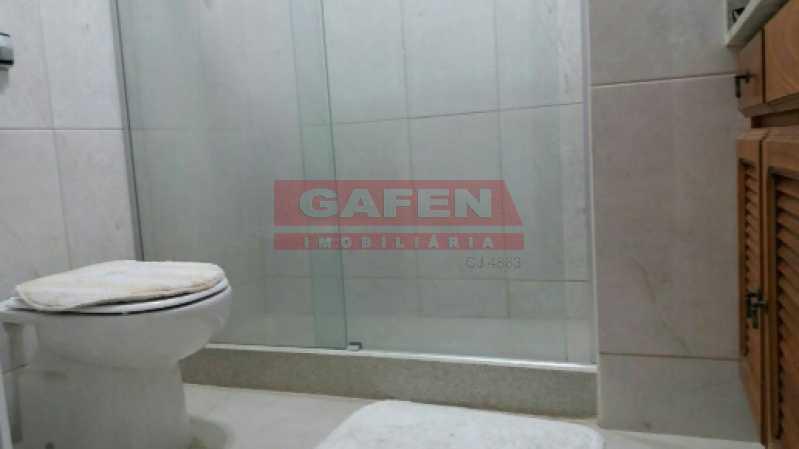 10 - Apartamento 2 quartos à venda Copacabana, Rio de Janeiro - R$ 840.000 - GA20420 - 17