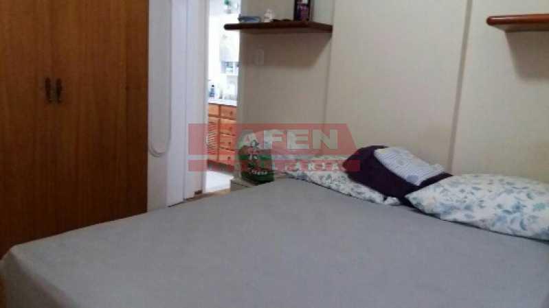 11 - Apartamento 2 quartos à venda Copacabana, Rio de Janeiro - R$ 840.000 - GA20420 - 14