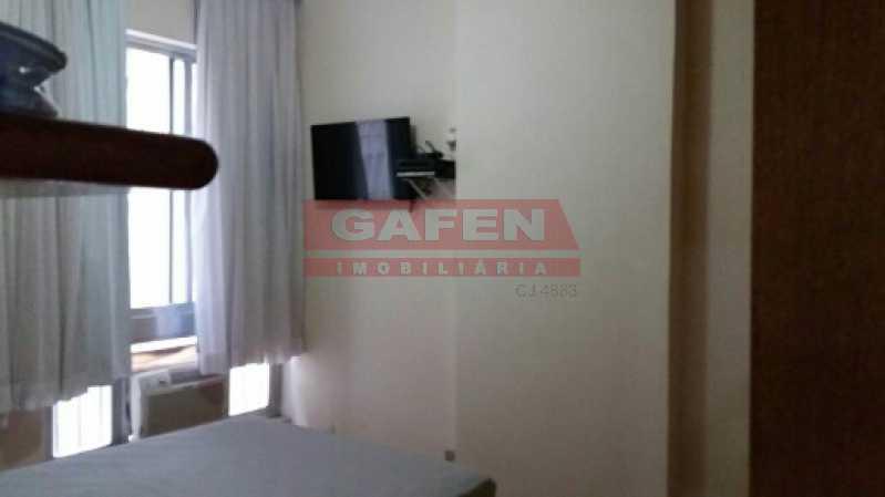 12 - Apartamento 2 quartos à venda Copacabana, Rio de Janeiro - R$ 840.000 - GA20420 - 15