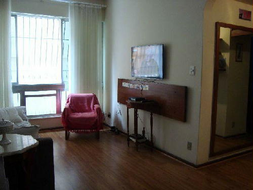 FOTO1 - Apartamento 2 quartos à venda Copacabana, Rio de Janeiro - R$ 840.000 - GA20420 - 1