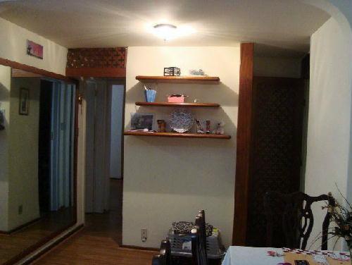 FOTO2 - Apartamento 2 quartos à venda Copacabana, Rio de Janeiro - R$ 840.000 - GA20420 - 3