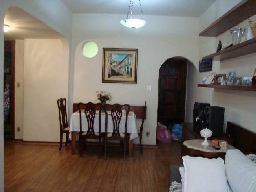 FOTO5 - Apartamento 2 quartos à venda Copacabana, Rio de Janeiro - R$ 840.000 - GA20420 - 6