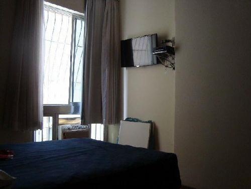 FOTO6 - Apartamento 2 quartos à venda Copacabana, Rio de Janeiro - R$ 840.000 - GA20420 - 8
