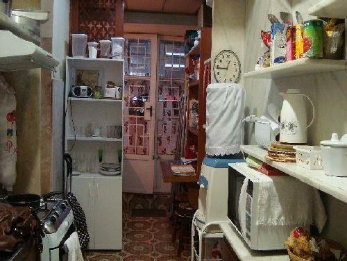 FOTO8 - Apartamento 2 quartos à venda Copacabana, Rio de Janeiro - R$ 840.000 - GA20420 - 13