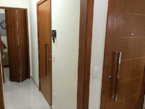 FOTO1 - 2 quartos no Flamengo. Boa localização. - GA20448 - 4