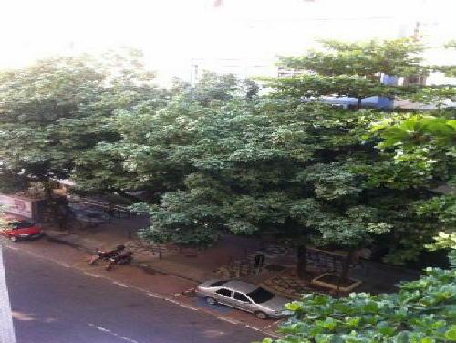 FOTO17 - 2 quartos no Flamengo. Boa localização. - GA20448 - 14