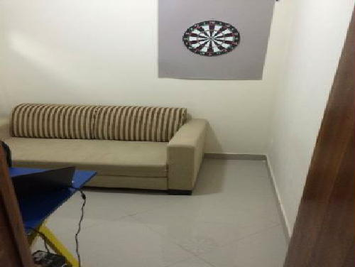 FOTO5 - 2 quartos no Flamengo. Boa localização. - GA20448 - 6