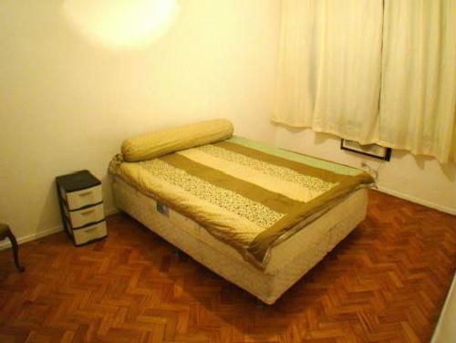 FOTO10 - Apartamento 2 quartos à venda Ipanema, Rio de Janeiro - R$ 910.000 - GA20503 - 11