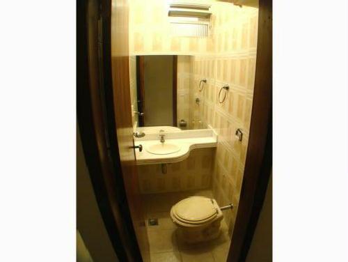 FOTO11 - Apartamento 2 quartos à venda Ipanema, Rio de Janeiro - R$ 910.000 - GA20503 - 12