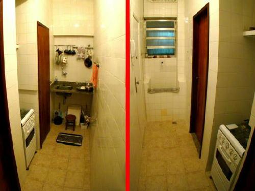 FOTO12 - Apartamento 2 quartos à venda Ipanema, Rio de Janeiro - R$ 910.000 - GA20503 - 13