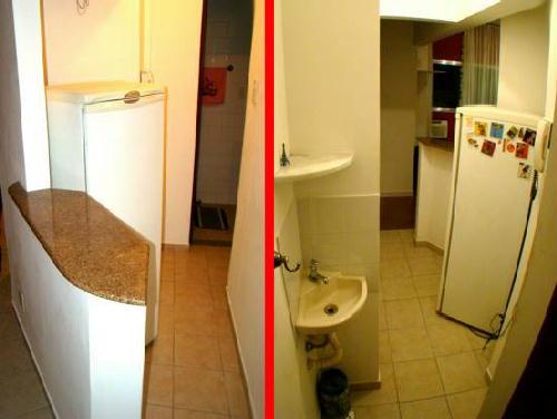 FOTO13 - Apartamento 2 quartos à venda Ipanema, Rio de Janeiro - R$ 910.000 - GA20503 - 14
