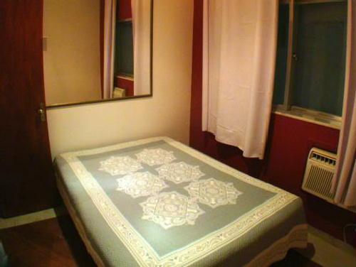 FOTO5 - Apartamento 2 quartos à venda Ipanema, Rio de Janeiro - R$ 910.000 - GA20503 - 7