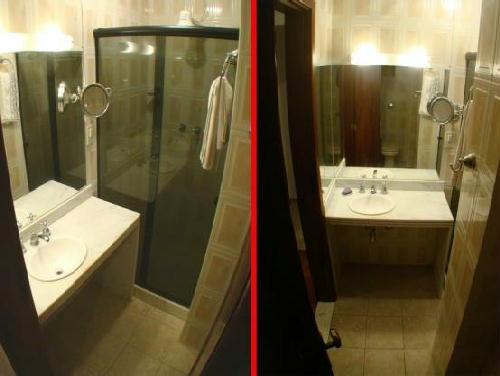FOTO7 - Apartamento 2 quartos à venda Ipanema, Rio de Janeiro - R$ 910.000 - GA20503 - 9