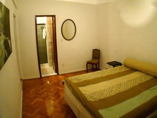 FOTO8 - Apartamento 2 quartos à venda Ipanema, Rio de Janeiro - R$ 910.000 - GA20503 - 1