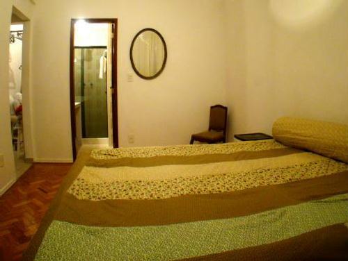FOTO9 - Apartamento 2 quartos à venda Ipanema, Rio de Janeiro - R$ 910.000 - GA20503 - 10