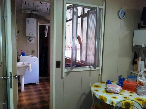 FOTO12 - Excelente 3 quartos com garagem no Flamengo. 160 m. - GA30033 - 13