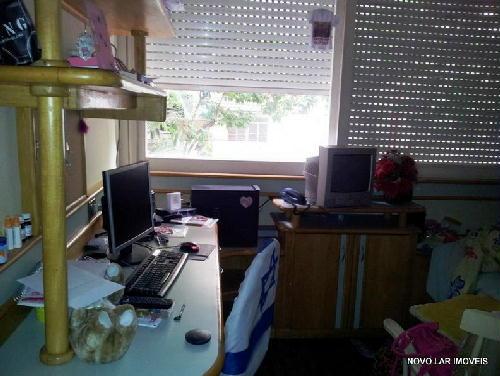 FOTO5 - Excelente 3 quartos com garagem no Flamengo. 160 m. - GA30033 - 6