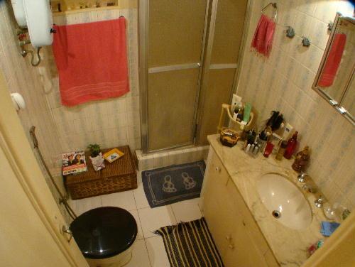 FOTO13 - Excelente apartamento em Copacabana. - GA30087 - 14
