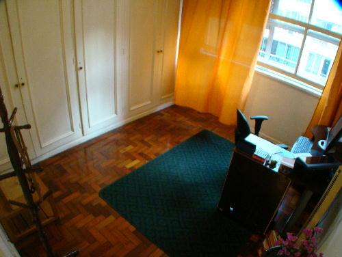 FOTO14 - Excelente apartamento em Copacabana. - GA30087 - 15