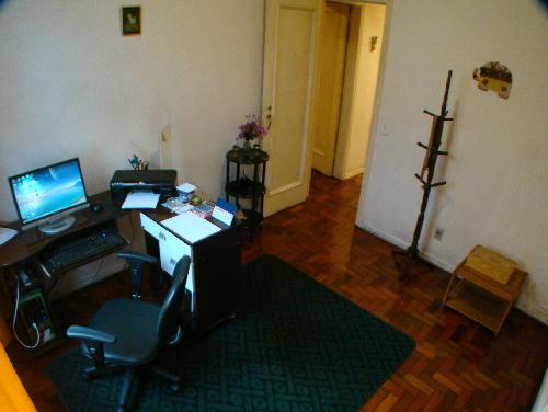 FOTO15 - Excelente apartamento em Copacabana. - GA30087 - 16