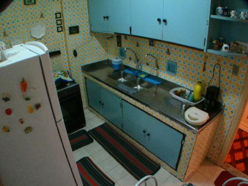 FOTO17 - Excelente apartamento em Copacabana. - GA30087 - 18