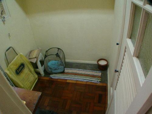 FOTO20 - Excelente apartamento em Copacabana. - GA30087 - 21