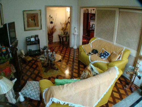 FOTO3 - Excelente apartamento em Copacabana. - GA30087 - 4