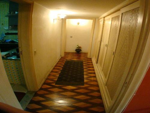 FOTO6 - Excelente apartamento em Copacabana. - GA30087 - 7