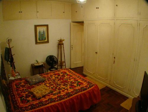 FOTO8 - Excelente apartamento em Copacabana. - GA30087 - 9