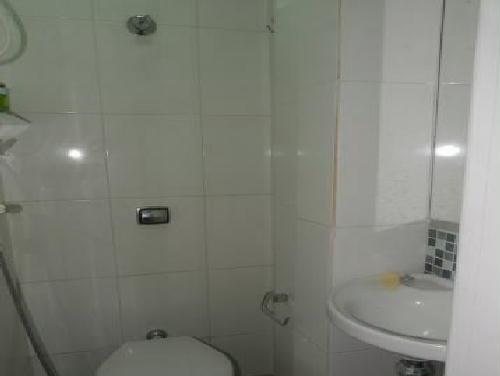 FOTO19 - Excelente apartamento em Copacabana. - GA30198 - 18