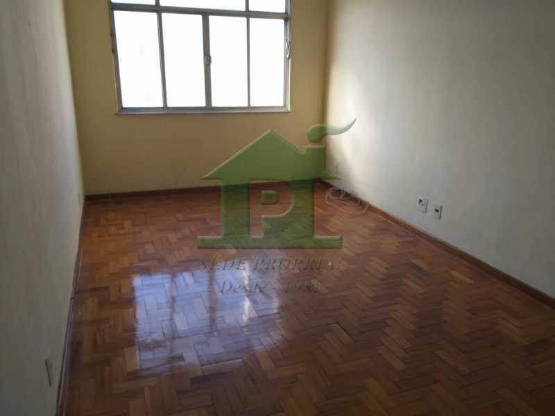 6b1cabc1-7469-4254-934c-3f6191 - Apartamento para alugar Avenida Ministro Edgard Romero,Rio de Janeiro,RJ - R$ 800 - VLAP20362 - 4