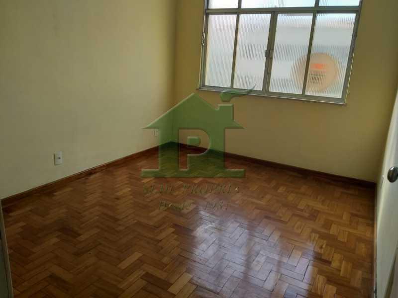 7e32d8b4-bd52-476f-9fc5-2fe722 - Apartamento para alugar Avenida Ministro Edgard Romero,Rio de Janeiro,RJ - R$ 800 - VLAP20362 - 8